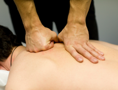 massage techniques sports massage.aspx